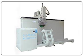 XZ-300150-2